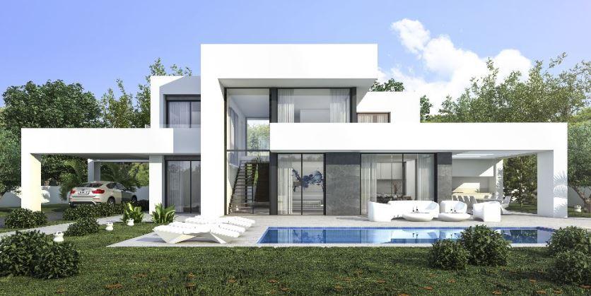 Eigen huis ontwerpen for Contact eigen huis